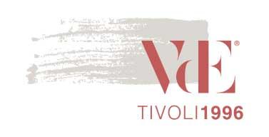 Výsledek obrázku pro villa d'este company logo